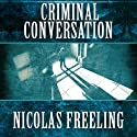Criminal Conversation: Van der Valk, Book 5