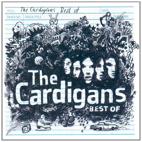The Cardigans - Best Of (Deluxe Edition CD1) - Zortam Music