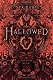 Hallowed (The Blessed)