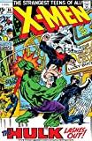 img - for Uncanny X-Men (1963-2011) #66 book / textbook / text book