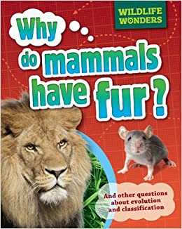 Tell Me Why Mammals Movie HD free download 720p