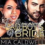 Billionaire Bad Boy's Fake Bride | Mia Caldwell