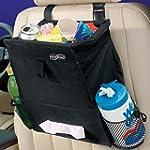 High Road Puff'nStuff Car Trash Bag O...