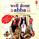 WELL DONE ABBA (2010) OST