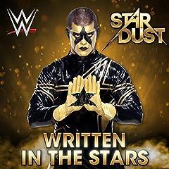 Written in the Stars (Stardust)