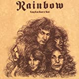 Long Live Rock 'N' Roll: Limited by RAINBOW (2014-12-09)