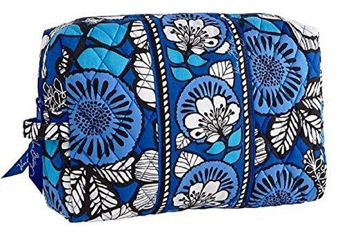 vera-bradley-large-cosmetic-blue-bayou-by-vera-bradley