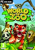 World of Zoo (PC DVD)