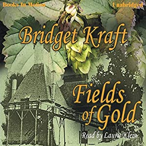 Fields of Gold Audiobook