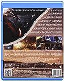 Image de Space Battleship Yamato (Cameo) (Blu-Ray)
