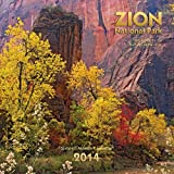 Search : 2014 Zion National Park Wall