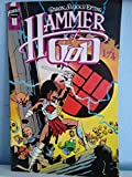 img - for Hammer of God Butch No. 1 book / textbook / text book