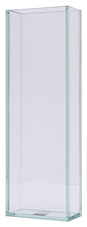 Galerry design ideas vision glass