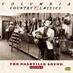 Columbia Country Classics Vol. 4: The...
