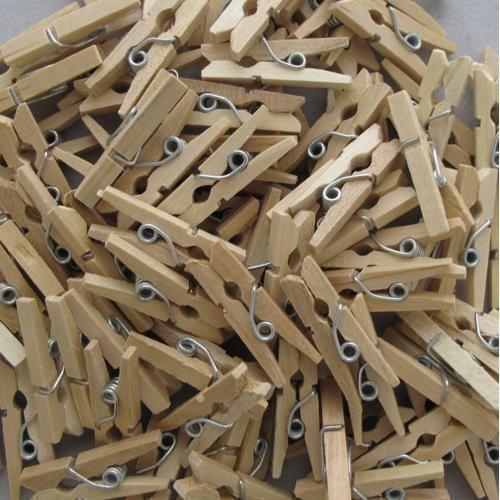 100-color-imbarcazioni-in-legno-mini-pioli-naturale-toy