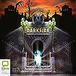 Darkside | Tom Becker