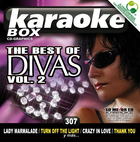 Christina Aguilera - 2000 - Zortam Music
