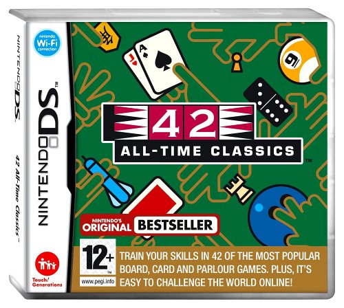 42-all-time-classics-nintendo-ds