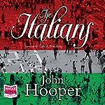 The Italians | John Hooper
