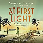 At First Light | Vanessa Lafaye