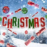 Christmas - The Collection (50 of the Greatest Original Xmas Hits)