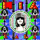 M.I.A. - Kala mp3 download