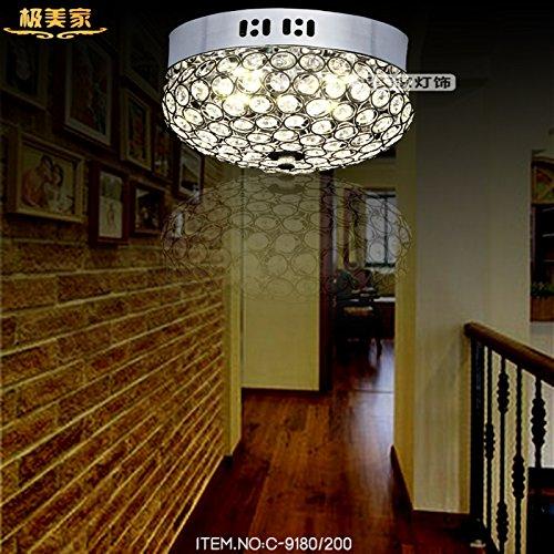 ooccasion-accueil-section-creative-continental-plafond-led-crystal-light-bureau-ovale-portes-au-coul