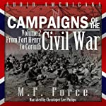 From Fort Henry to Corinth: Campaigns of the Civil War, Volume 2 | M. F. Force