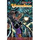 Voodoo Vol. 2: The Killer In Me (The New 52) (The New 52: Voodoo)