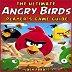 The Ultimate Angry Birds Online Strat...