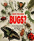 img - for Have You Seen Bugs? by Ron Broda (1998-05-03) book / textbook / text book