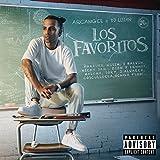 Los Favoritos [Explicit]