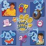 Blue's Clues 10th Anniversary