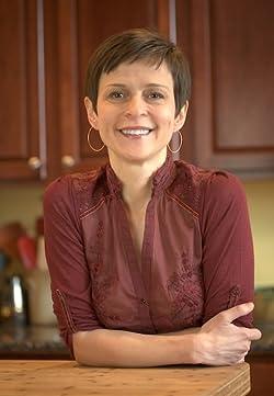 Free Kindle book editor's picks: Viktorija Todorovska edition