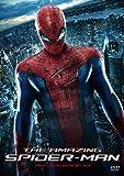 アメイジング・スパイダーマン [DVD]