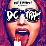 DC Trip   Sara Benincasa