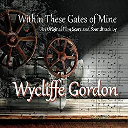 Within These Gates of Mine