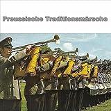 Preussische Traditionsmärsche