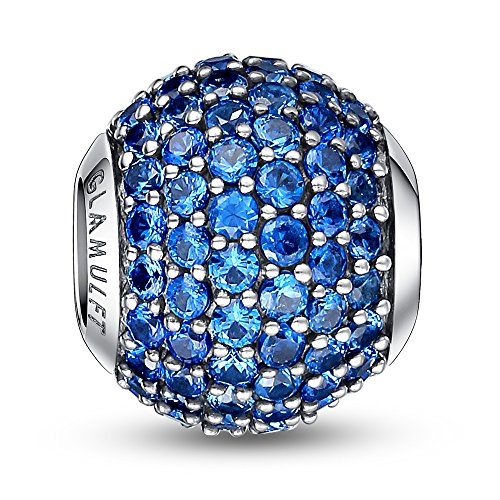 glamulet-sports-womens-925-sterling-silver-birthstone-paved-crystal-bead-charm-fits-pandora-bracelet