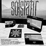 Otta (Ltd.Fanbox Incl.Bonus CD,Metal...