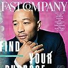 Audible Fast Company, February 2017 (English) Audiomagazin von Fast Company Gesprochen von: Ken Borgers