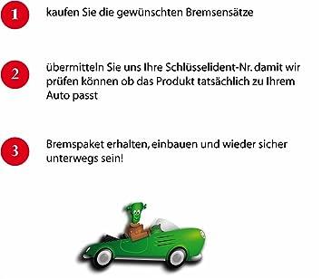 2002-2008 Velours Anthrazit Autoteppiche Fußmatten für Mercedes W211 ab Bj