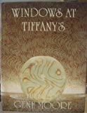 img - for Windows at Tiffany's: The art of Gene Moore book / textbook / text book