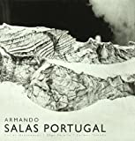 Armando Salas Portugal Mexico (Otros) (Spanish Edition) (8497851951) by Montemayor, Carlos