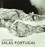 Armando Salas Portugal Mexico (Otros) (Spanish Edition) (8497851951) by Montemayor, Carlos