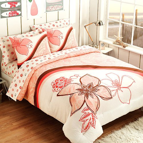Tommy Bahama Tropical Interior Design Trend Home Design And Decor