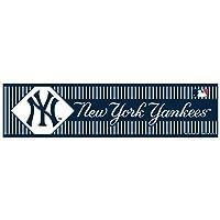 New York Yankees Bumper Strip