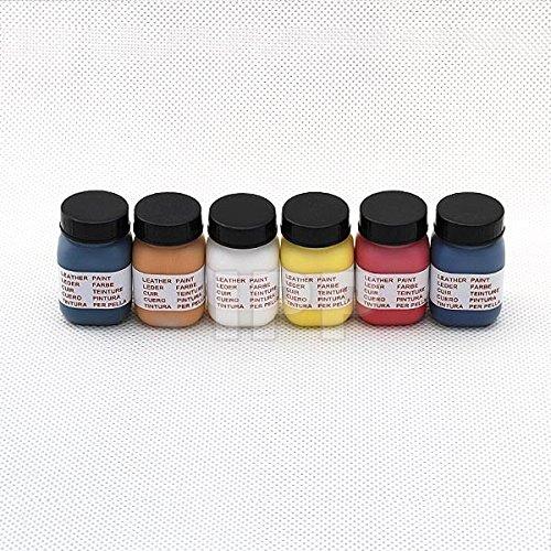 lederfarbe-gelb-100ml-eur-790-100-ml
