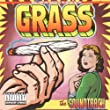 Grass: Music From And Inspired By The Motion Picture (1999 Film)
