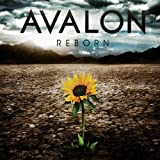 Alive ~ Avalon